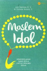 Moslem Idol
