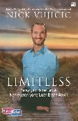 Limitless (Cu Ganti Format)