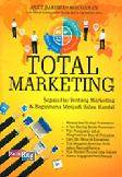 Total Marketing