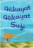 Hikayat2 Sufi