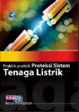Praktik-Praktik Proteksi Sistem Tenaga Listrik