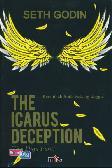 The Icarus Deception ( Tipu Daya Icarus )