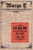 Sine Qua Non: Dancing With The Holy Spirit
