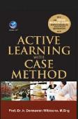 Active Learning With Case Method