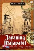 Jayaning Majapahit: Kisah Para Kesatria Penjaga Samudra