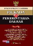 Undang2 & Perppu Pilkada&Pemerintahan Daerah Edisi Lengkap