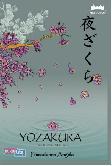 Metropop: Yozakura - Sakura Malam