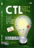 Ctl : Contextual Teaching & Learning