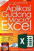 Aplikasi Gudang Macro Excel