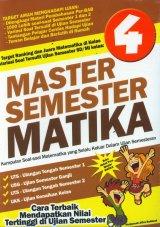 SD/Mi Kl 4 Master Semester Matika