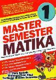 SD/Mi Kl 1 Master Semester Matika