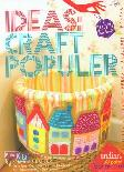 Ideas Craft Populer