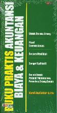 Buku Praktis Akuntansi Biaya&Keuangan