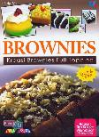 Brownies: Kreasi Brownies Full Topping