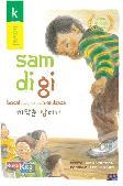 K-Novel : Sam Di Gi