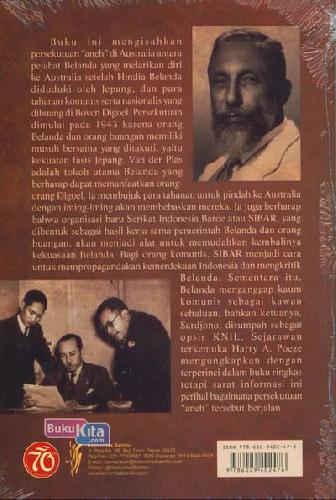 Cover Belakang Buku Pki Sibar