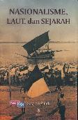 Nasionalisme, Laut dan Sejarah