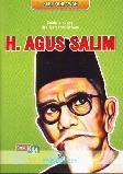 Seri Pahlawan : H. Agus Salim