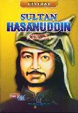 Seri Pahlawan : Sultan Hasanuddin