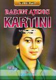 Seri Pahlawan : Raden Ajeng Kartini