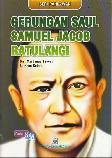 Seri Pahlawan : Gerungan Saul Samuel Jacob Ratulangi