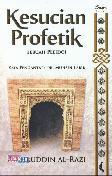 Kesucian Profetik Sebuah PLEIDOI