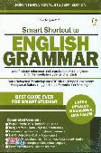 Smart Shortcut to English Grammar