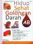 Hidup Sehat untuk Golongan Darah AB