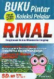 Buku Pintar Koleksi Pelajar RMAL ( Rangkuman Rumus Matematika Lengkap ) SD/MI Kelas 4,5 dan 6