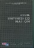 Unfinished Nation : Ingatan Revolusi Aksi Massa dan Sejarah Indonesia