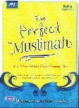 The Perfect Muslimah : Para Wanita Shalihah Terbaik Sepanjang Masa