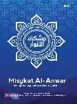 Misykat Al-Anwar : Relung-Relung Cahaya Hadis Qudsi