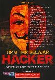 Tip & Trik Belajar Hacker