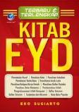 Kitab EYD Terbaru dan Terlengkap