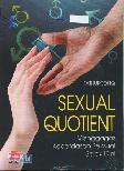 Sexual Quotient : Menggagas Kecerdasan Seksual Sejak Dini