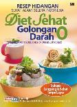 Resep Hidangan Sehat Alami Selera Indonesia Diet Sehat Golongan Darah O