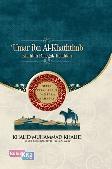 Umar Ibn Al Khaththab: Khalifah Penegak Keadilan Hc