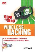 Step By Step Wireless Hacking + Cd