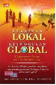 Kearifan Lokal Keunggulan Global