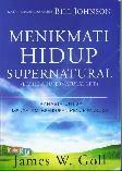 Menikmati Hidup Supernatural