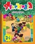 Storypedia Nusantara (Full Colour)