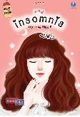 Mr.A Vs Ms.B: Insomnia