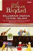 Dari Puncak Bagdad: Sejarah Dunia Versi Islam New