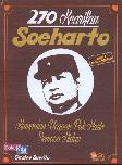 270 Kearifan Soeharto : Kumpulan Ucapan Pak Harto Semasa Hidup