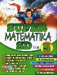 Super Matematika SD Kelas 5