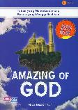 Amazing of God