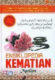 Ensiklopedia Kematian Muslim