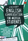 Everyday English Conversation For Medical Students