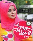 Anggun dengan Hijab Gaun (Full Color)