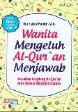Wanita Mengeluh Al-Qur